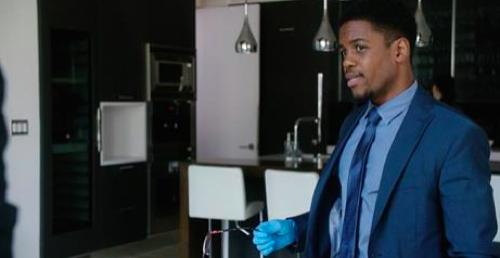 "Elementary Recap 11/19/15: Season 4 Episode 3 ""Tag, You're Me"""