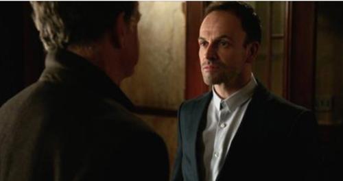 "Elementary Recap 2/25/16: Season 4 Episode 14 ""Who Is That Masked Man"""