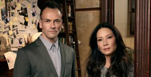 "Elementary Recap 3/27/16: Season 4 Episode 18 ""Ready or Not"""