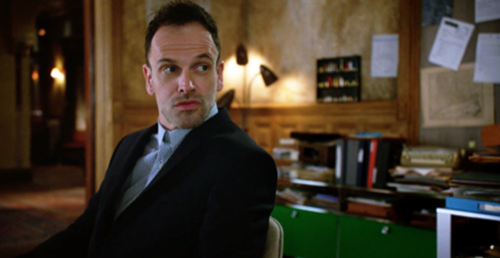 "Elementary Recap 5/1/16: Season 4 Episode 23 ""The Invisible Hand"""