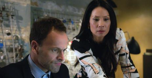 """Elementary Finale Recap - Morland Becomes Dr Evil: Season 4 Episode 24 """"A Difference in Kind"""""""