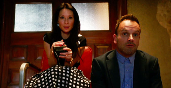 "Elementary Recap 12/17/15: Season 4 Fall Finale ""The Cost of Doing Business"""