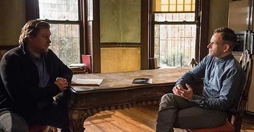 """Elementary Recap 11/20/14: Season 3 Episode 4 """"Bella"""""""