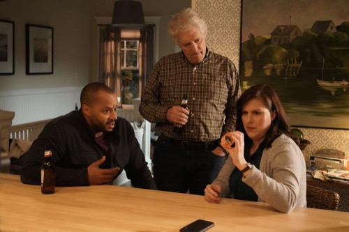 """Emergence Fall Finale Recap 12/10/19: Season 1 Episode 9 """"Where You Belong"""""""