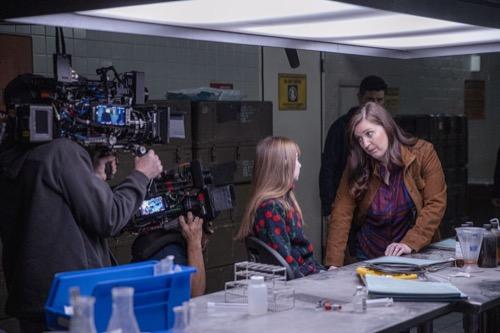 "Emergence Recap 01/28/20: Season 1 Episode 13 ""Killshot Pt 2"""