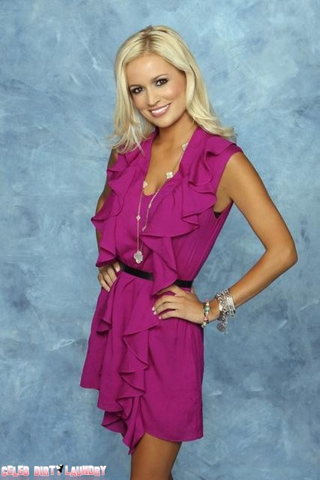 The Bachelorette Season 8 'Emily Maynard' Spoilers, First Casualty and MORE