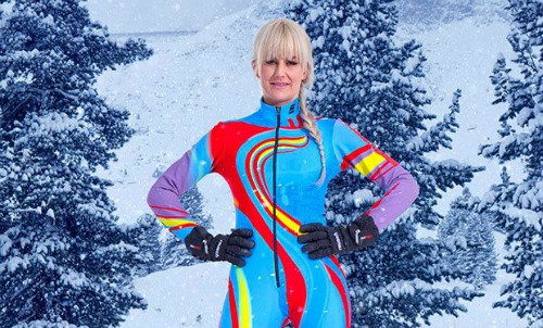 Kate Middleton Worried Spencer Matthews Will Make A Move On Emma Parker-Bowles On 'The Jump'