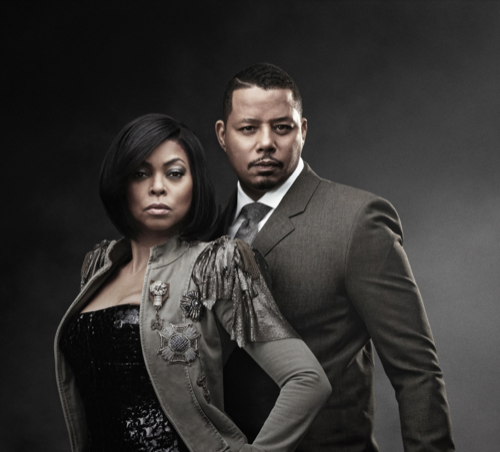 "Empire Premiere Recap 9/26/18: Season 5 Episode 1 ""Steal From the Thief"""
