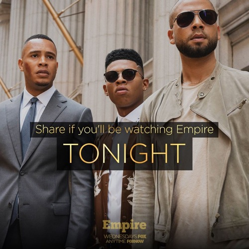 "Empire Live Recap 9/28/16: Season 3 Episode 2 ""Sin That Amends"""