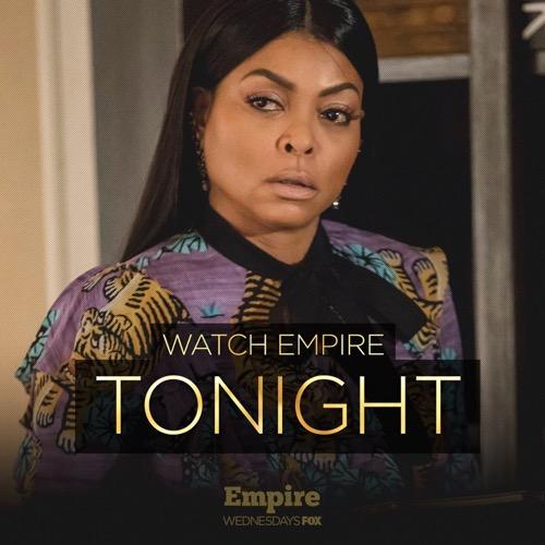 "Empire Recap 5/10/17 Season 3 Episode 16 ""Absent Child"""