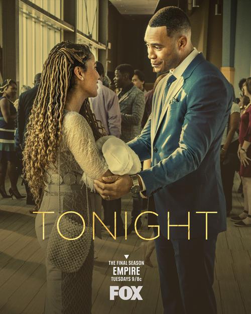 """Empire Recap 10/15/19: Season 6 Episode 4 """"Tell the Truth"""""""