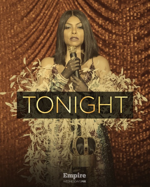 "Empire Recap 4/4/18: Season 4 Episode 11 ""Without Apology"""