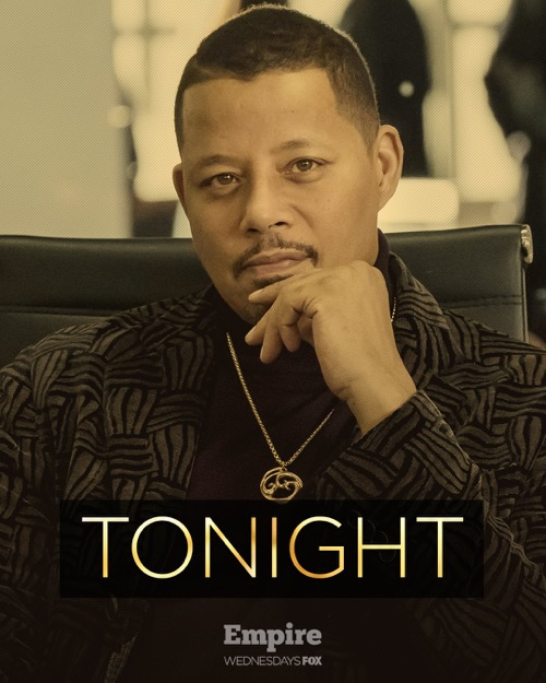 "Empire Recap 5/16/18: Season 4 Episode 17 ""Bloody Noses and Crack'd Crowns"""