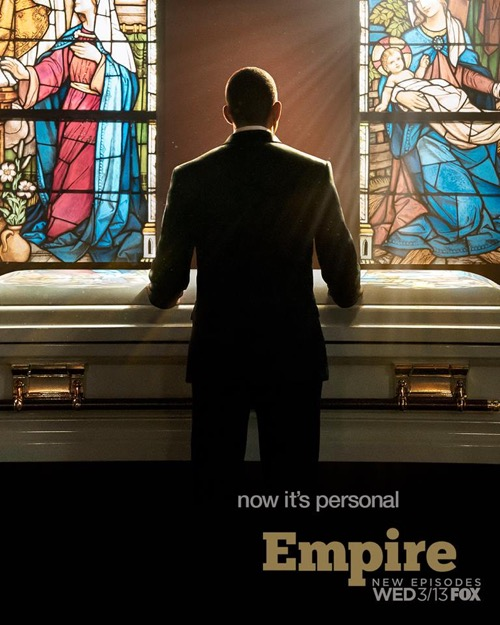 "Empire Spring Premiere Recap 03/13/19: Season 5 Episode 10 ""My Fault Is Past"""