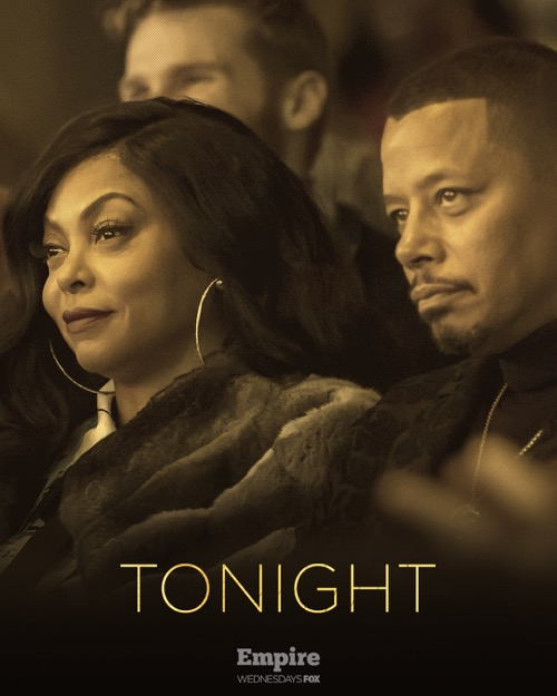 "Empire Recap 04/17/19: Season 5 Episode 15 ""A Wise Father That Knows His Own Child"""