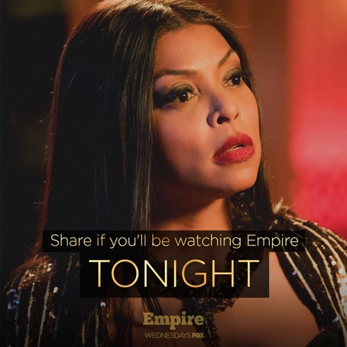 "Empire Recap 12/7/16: Season 3 Episode 8 ""The Unkindest Cut"""