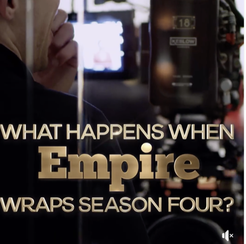 "Empire Finale Recap 5/23/18: Season 4 Episode 18 ""The Empire Unpossess'd"""