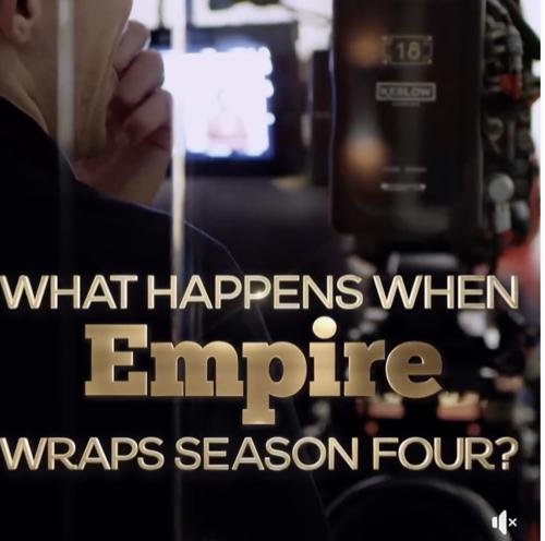 "Empire Finale Recap 5/23/18: Season 4 Episode 18 ""The Empire Unpossess'd"""