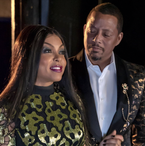 "Empire Premiere Recap 09/24/19: Season 6 Episode 1 ""What Is Love"""