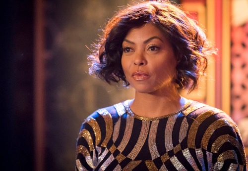 Empire Recap 4/26/17 Season 3 Episode 14