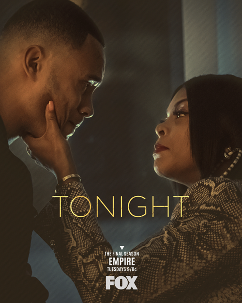 "Empire Recap 10/01/19: Season 6 Episode 2 ""Got on my Knees to Pray"""