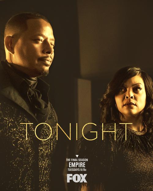 """Empire Recap 11/19/19: Season 6 Episode 7 """"Good Enough"""""""