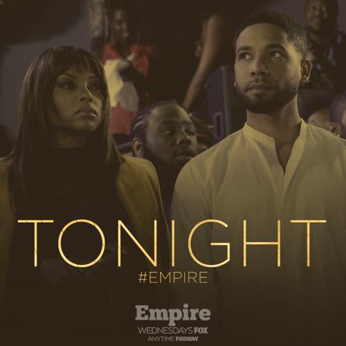 """Empire Recap 11/18/15: Season 2 Episode 8 """"My Bad Parts"""""""