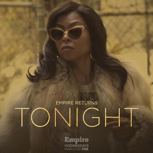 "Empire Spring Premiere Recap 3/30/16: Season 2 Episode 11 ""Death Will Have His Day"""