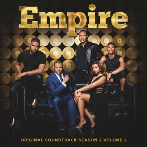 """Empire Recap 4/20/16: Season 2 Episode 14 """"Time Shall Unfold"""""""