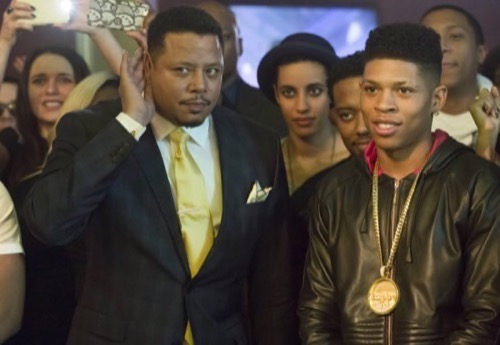 "Empire Recap Finale - Lucious Gets Really Good News and Really Bad: Season 1 ""Die But Once/Who I Am"""