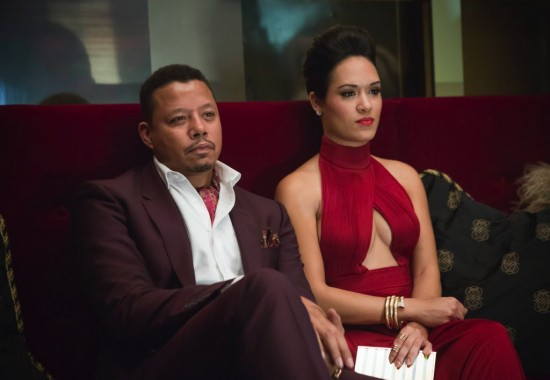 "Empire Recap - Bunkie's Body Found: Season 1 Episode 2 ""The Outspoken King"""