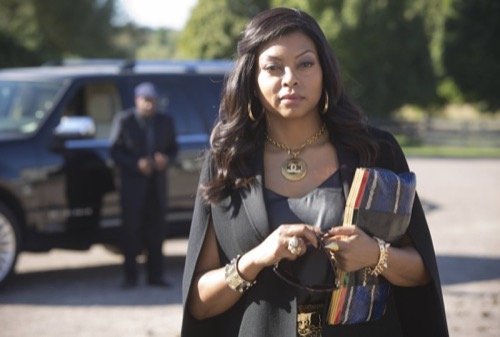 "Empire Recap - Jamal Throws It Down: Season 1 Episode 3 ""The Devil Quotes Scripture"""