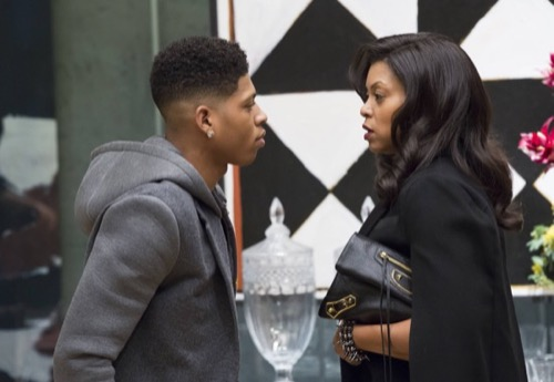 "Empire Recap - Jamal Plays It Straight: Season 1 Episode 6 ""Out, Damned Spot"""