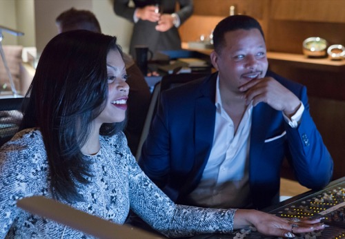 "Empire Recap - Music, War and Betrayal: Season 1 Episode 9 ""Unto the Breach"""