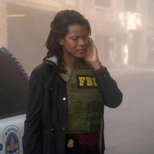 The Enemy Within Recap 04/08/19: Season 1 Episode 7 'Decoded'