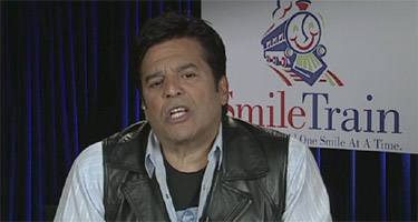 Rose Hollywood Report:  CHiPs Star Erik Estrada