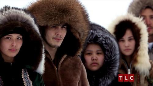 """Escaping Alaska Recap 9/25/14: Season 1 Episode 6 """"Igloo of Lies & Finding Frank"""""""