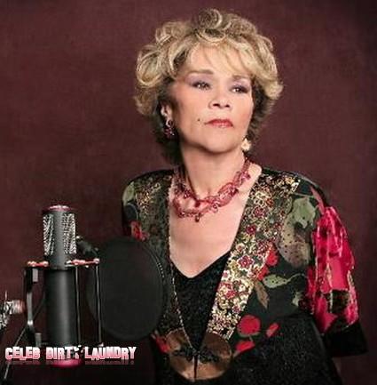 Etta-James-RIP