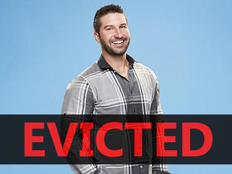 Big Brother 17 Week 3 Eviction: Jeff Weldon Sent Packing, Vanessa's Plan Succeeds - What Led To His Demise?