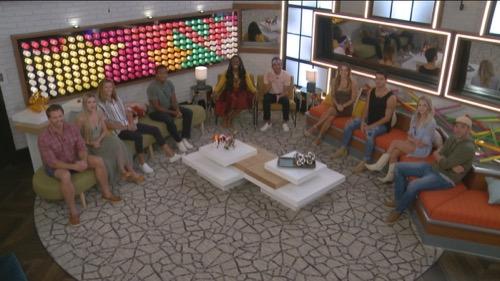 "Big Brother 22 All-Stars Recap 09/27/20: Season 22 Episode 23 ""HoH and Nominations"""