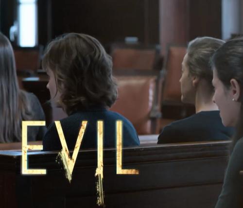 "Evil Recap 01/16/20: Season 1 Episode 12 ""Justice X 2"""