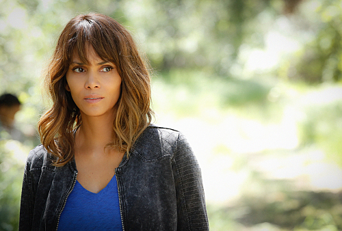 "Extant Recap 8/5/15: Season 2 Episode 6 & 7 ""You Say You Want an Evolution/The Other"""