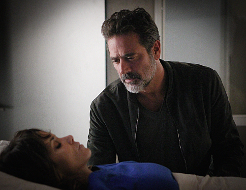 "Extant Recap: 8/19/15 Season 2 Episode 9 ""The Other Side"""