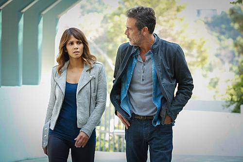 "Extant Recap: 7/1/15 Season 2 Episode 1 Premiere ""Change Scenario"""