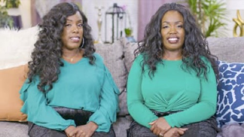 "Extreme Sisters Premiere Recap 04/25/21: Season 1 Episode 1 ""Sister, Sister"""