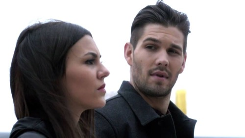 "Eye Candy Recap 2/2/15: Season 1 Episode 4 ""YOLO"""