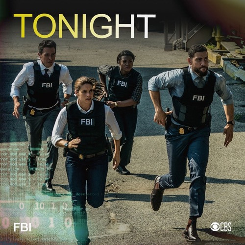 "FBI Recap 10/01/19: Season 2 Episode 2 ""The Lives of Others"""