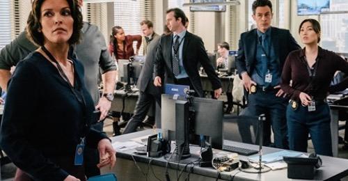 """FBI Recap 03/31/20: Season 2 Episode 19 """"Emotional Rescue"""""""