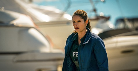 "FBI Finale Recap 05/14/19: Season 1 Episode 22 ""Closure"""