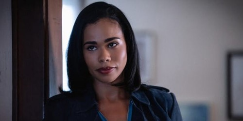 "FBI: Most Wanted Recap 04/28/20: Season 1 Episode 13 ""Grudge"""